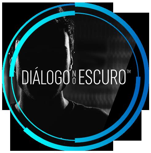 Diálogo No Escuro
