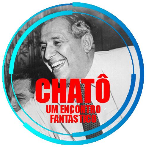 Chatô