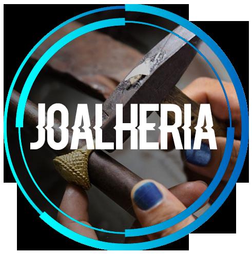 Joalheria