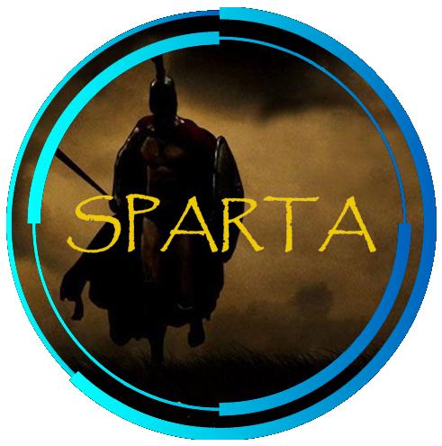 Spartar