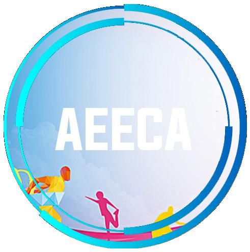 A.E.E.C.A