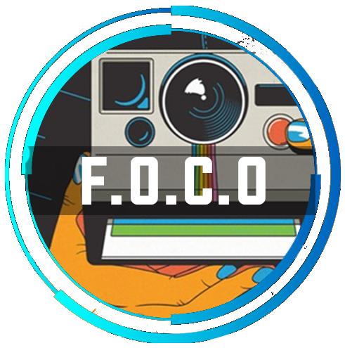 F.O.C.O