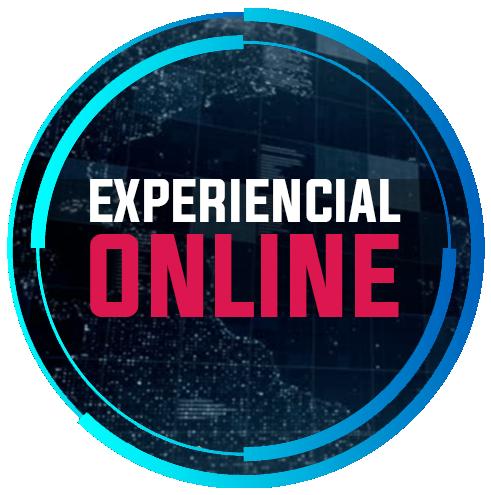 Experiencial Online