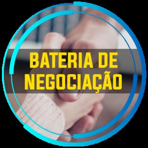 Bateria De Negociação