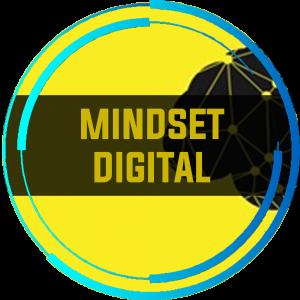 Midset Digital